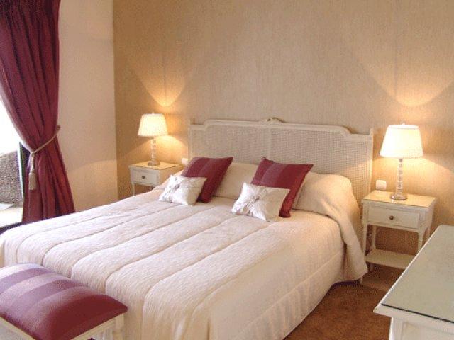 PLAYA ESMERALDA-Golden Mile 2 dormitorios