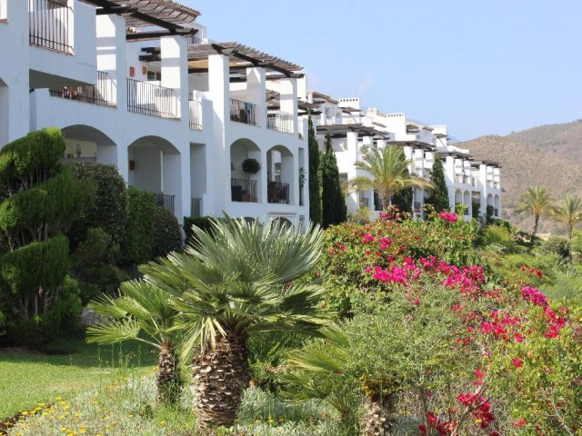 Altos de La Quinta I, Apartamento 2 Dormitorios en Venta. **249.000€**