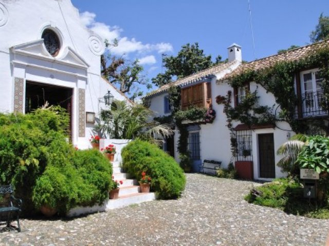 La Virginia, Golden Mile, 3 Bedrooms Townhouse.