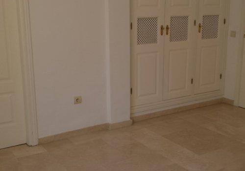 Urb. Cabopino Apartamento 3 dormitorios