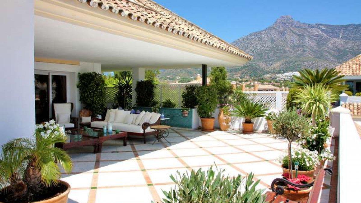 Monte paraiso tico 2 dormitorios alquiler vacacional for Alquiler vacacional sevilla piscina