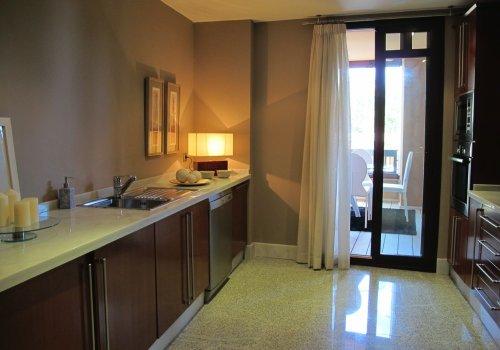 Casablanca Beach Apartamento Bajo 3 dormitorios