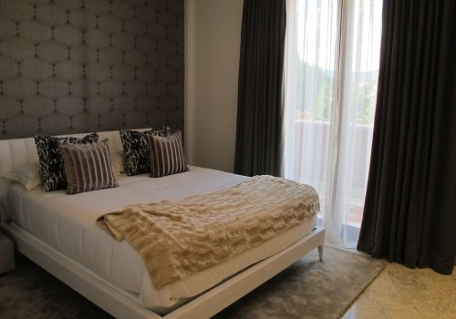 Casablanca Beach Apartamento Atico Duplex  3 dormitorios