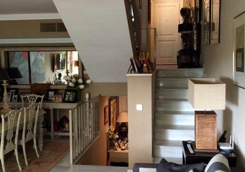 Terrazas de la Quinta, Elegante Adosada de 3 dormitorios.
