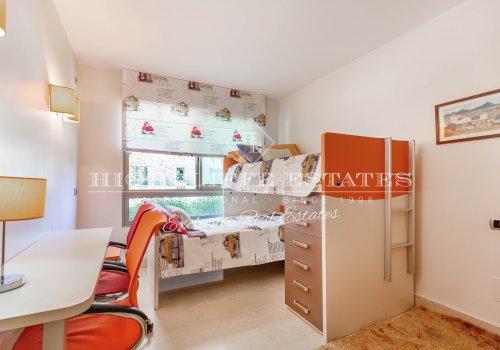 Jardines del Principe, Apartamento 3 Dormitorios.