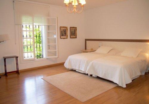 Marbella Club Golden Mile, Villa 8 Dormitorios