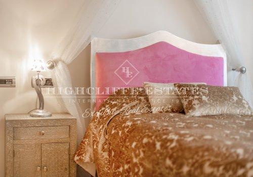 Jardines del Principe - Milla de Oro, Apartamento 3 Dormitorios