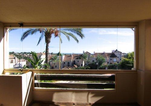 Altos del Paraiso, Apartamento 3 Dormitorios