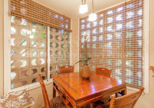 Embrujo Playa, Elegant 2 Bedrooms Apartment.