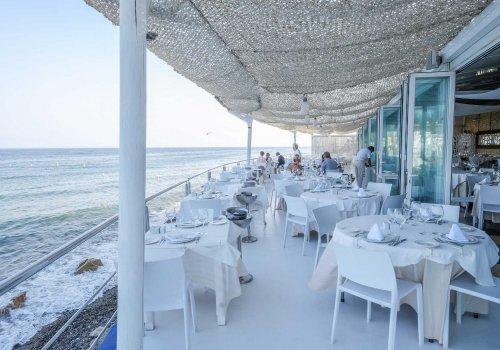 Guadalmina Baja, Adosada 4 Dormitorios 1ª Linea Golf